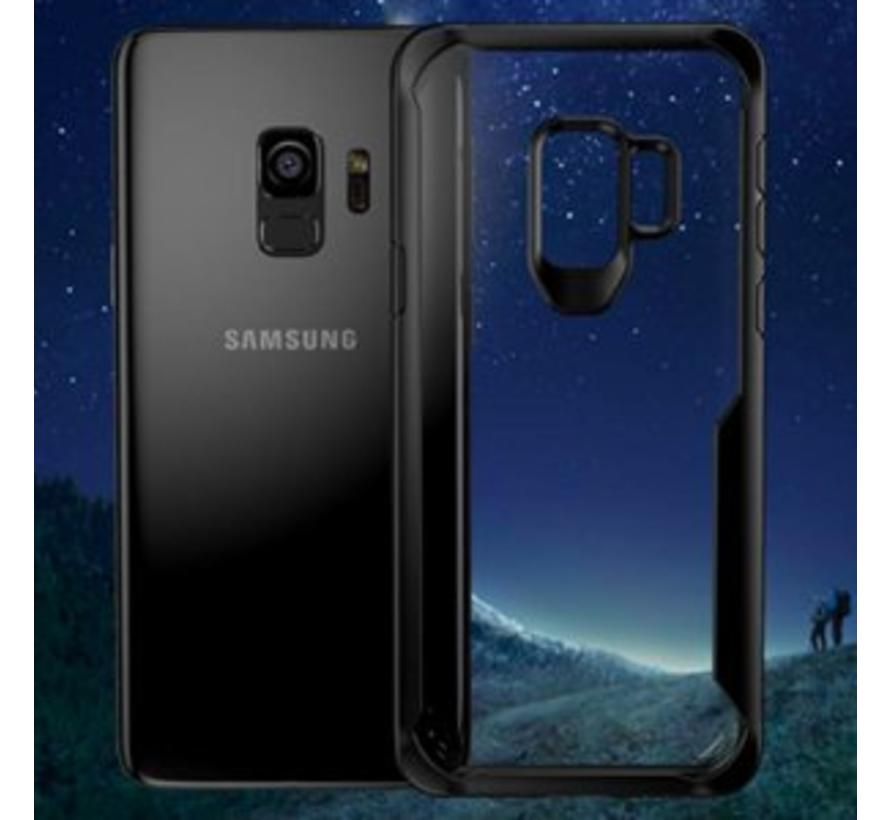 ShieldCase Anti Shock case Samsung Galaxy S9