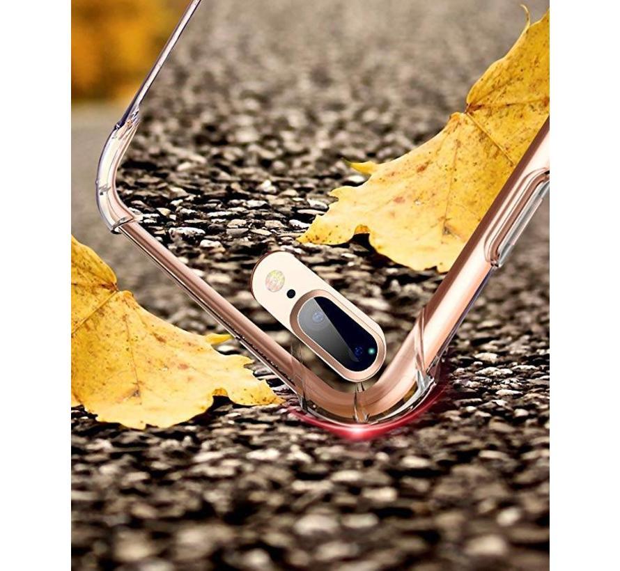 ShieldCase Spiegel Shock case iPhone 8 Plus / 7 Plus