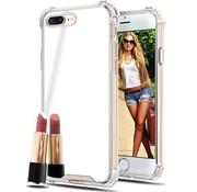 ShieldCase® Perfect Mirror Shock case iPhone 8 Plus / 7 Plus