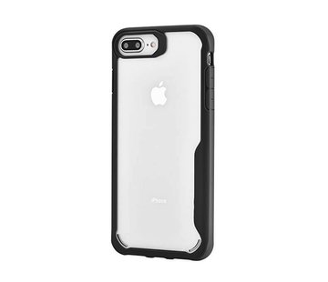 ShieldCase Anti Shock case iPhone 8 Plus / 7 Plus