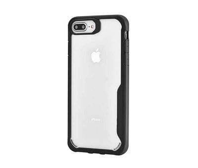 ShieldCase® ShieldCase Anti Shock case iPhone 8 Plus / 7 Plus