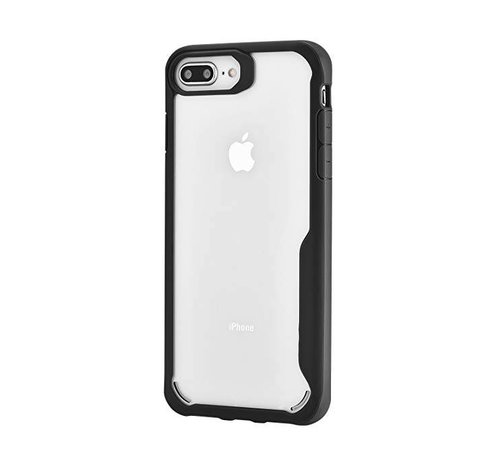 ShieldCase ShieldCase Anti Shock case iPhone 8 Plus / 7 Plus