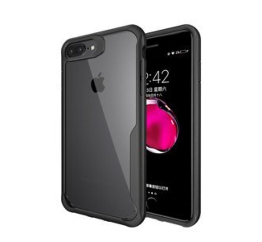 ShieldCase Anti Shock case iPhone 8 Plus / 7 Plus