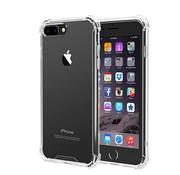Shock case iPhone 8 Plus / 7 Plus