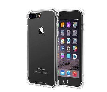 ShieldCase Shock case iPhone 8 Plus / 7 Plus