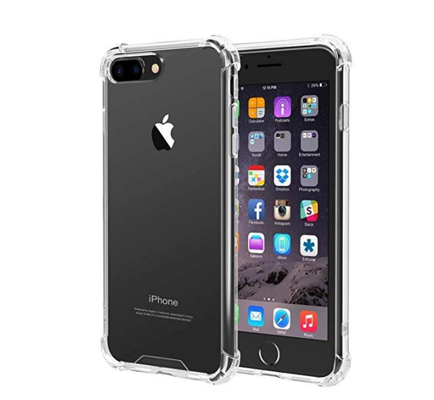ShieldCase Shock case iPhone 8 Plus / 7 Plus
