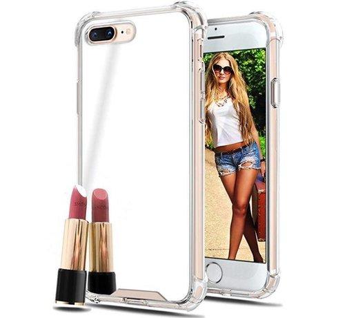 ShieldCase Shieldcase Spiegel Shock case iPhone 6 Plus / 6 (s) Plus