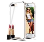 ShieldCase Spiegel Shock case iPhone 6 / 6S