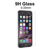 Tempered Glass Screenprotector iPhone 6 Plus