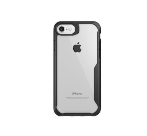 ShieldCase ShieldCase Anti Shock case iPhone 7 / 8