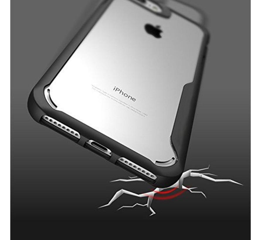 ShieldCase Anti Shock case iPhone 7 / 8