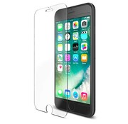 ShieldCase® Tempered Glass Screenprotector iPhone 7 / 8
