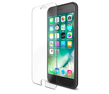 ShieldCase Tempered Glass Screenprotector iPhone 7 / 8