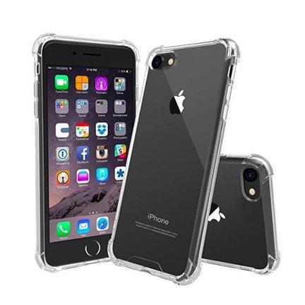 Alle hoesjes voor iPhone 8
