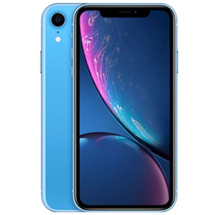 iPhone Xr hoesjes, screen protectors en accessoires