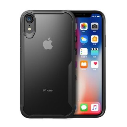iPhone Xr hoesjes