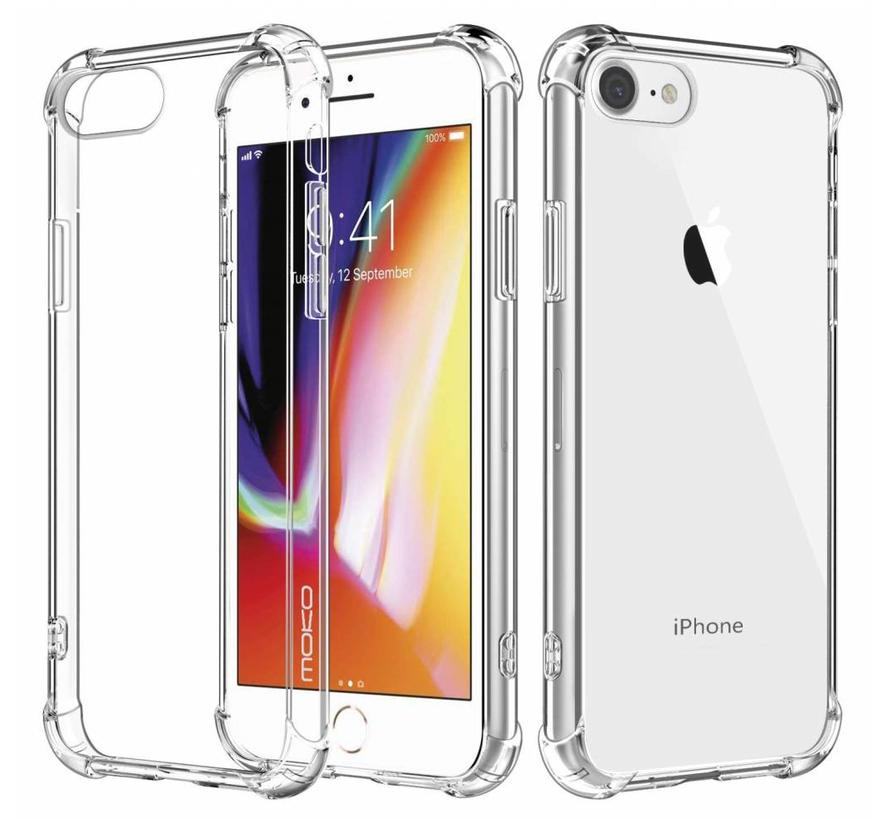 ShieldCase Shock case iPhone 7 / iPhone 8