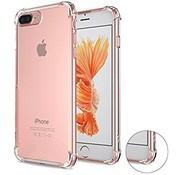 Shock case iPhone 7 Plus