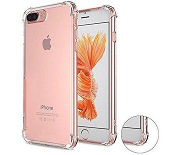 ShieldCase® Shock case iPhone 7 Plus