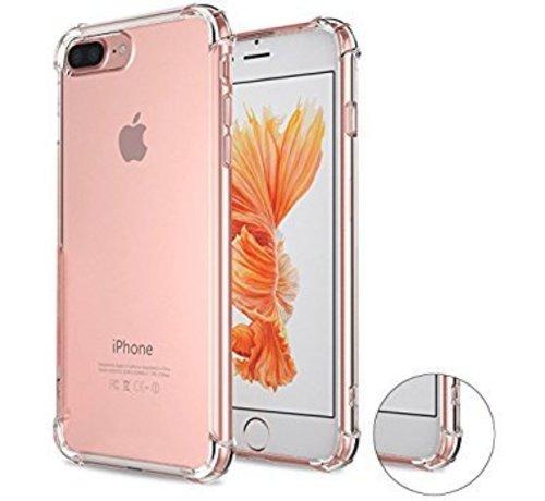 ShieldCase ShieldCase Shock case iPhone 7 Plus