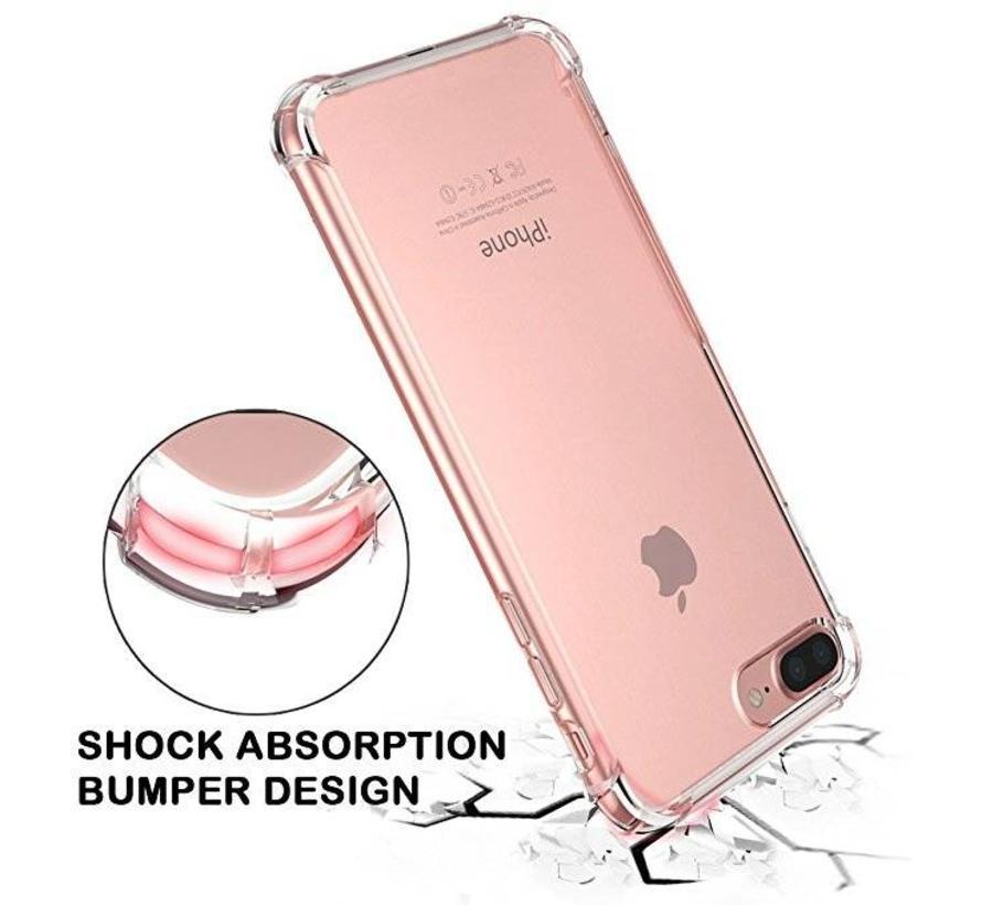 ShieldCase Shock case iPhone 7 Plus