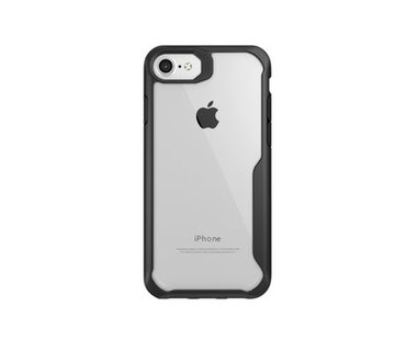 ShieldCase® Anti Shock case iPhone 6(s) Plus