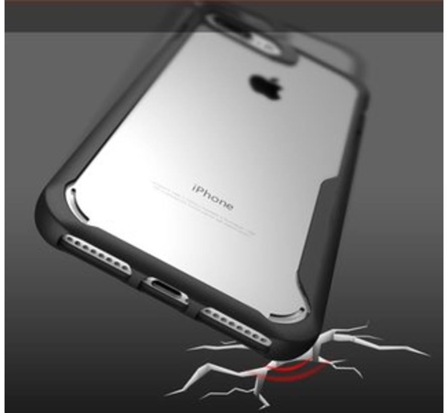 Shieldcase Anti Shock case iPhone 6(s) Plus