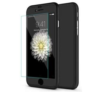 ShieldCase® 360° case iPhone 7 / 8