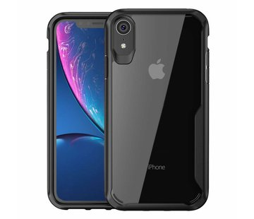 ShieldCase® Anti Shock case iPhone Xr