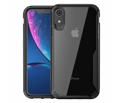 ShieldCase® ShieldCase Anti Shock case iPhone Xr