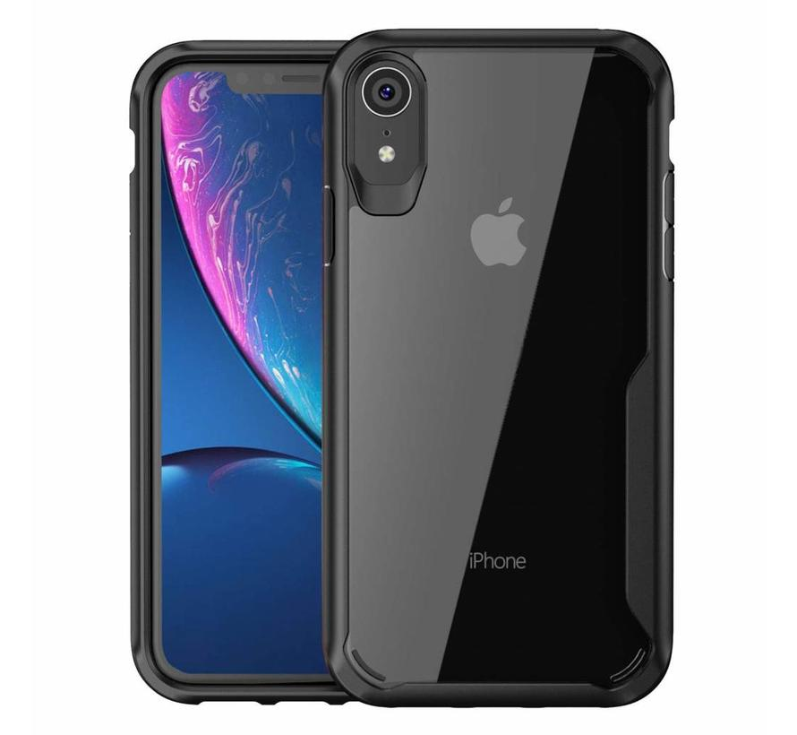 ShieldCase Anti Shock case iPhone Xr