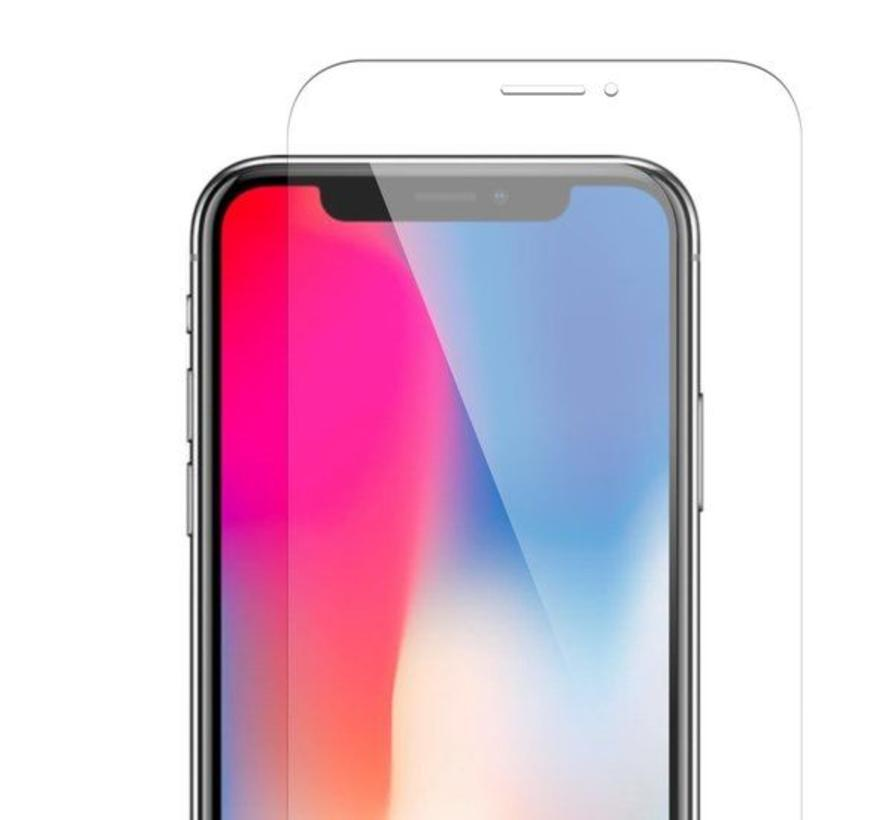 ShieldCase Screenprotector iPhone Xr