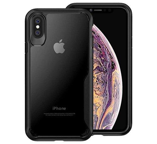 ShieldCase® ShieldCase Anti Shock case iPhone Xs Max