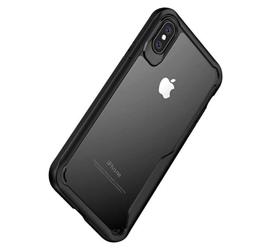 ShieldCase Anti Shock case iPhone Xs Max
