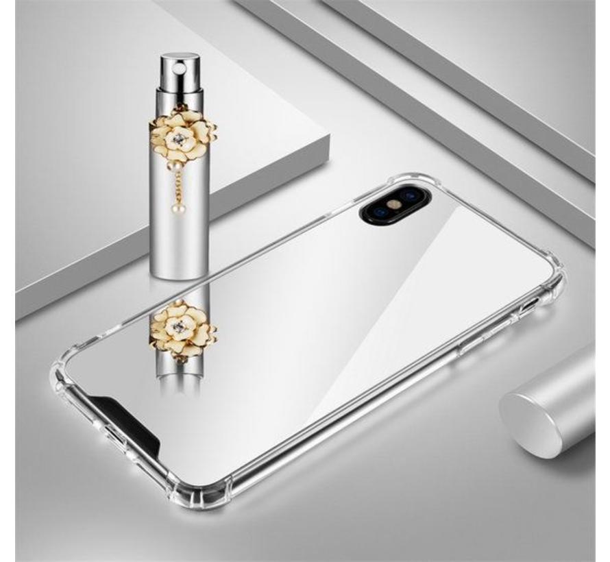 ShieldCase Spiegel Shock case iPhone Xs Max