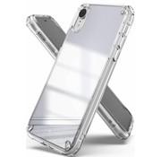 ShieldCase Spiegel Shock case iPhone Xr