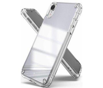 ShieldCase® Spiegel Shock case iPhone Xr