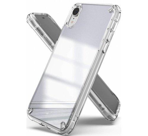 finest selection bfdc8 bc378 ShieldCase ShieldCase Spiegel Shock case iPhone Xr