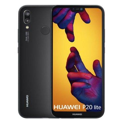 Huawei P20 Lite producten