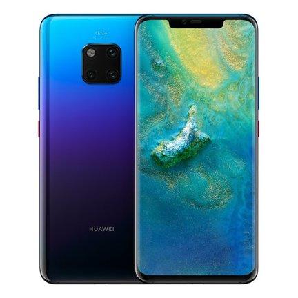 Huawei Mate 20 Pro producten
