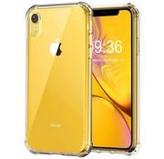 Shock case iPhone Xr