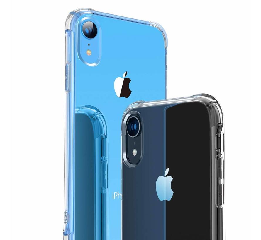 ShieldCase Shock case iPhone Xr