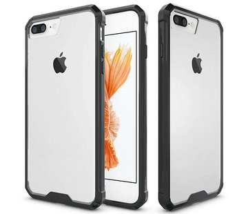 ShieldCase Shockproof iPhone 8 Plus / 7 Plus case