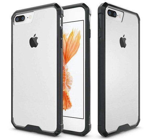 ShieldCase ShieldCase Shockproof iPhone 8 Plus / 7 Plus case
