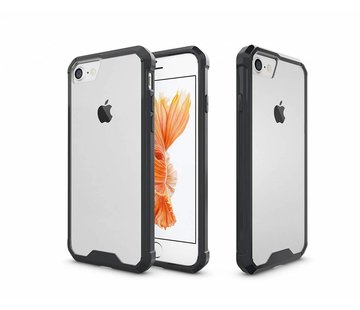 ShieldCase Shockproof iPhone 6(s) case