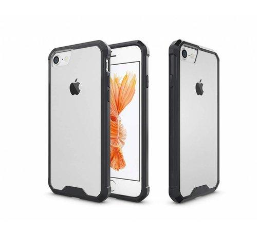 ShieldCase® Shieldcase Shockproof iPhone 6(s) case