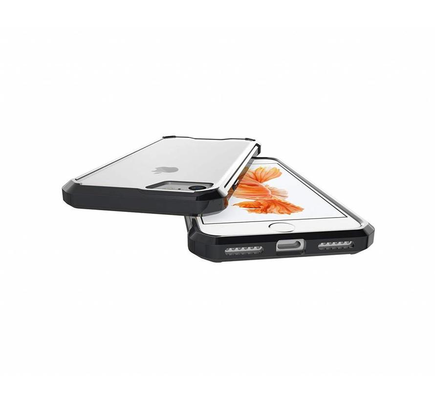 Shieldcase Shockproof iPhone 6(s) case