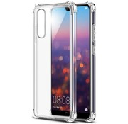 ShieldCase Shock case Huawei P20