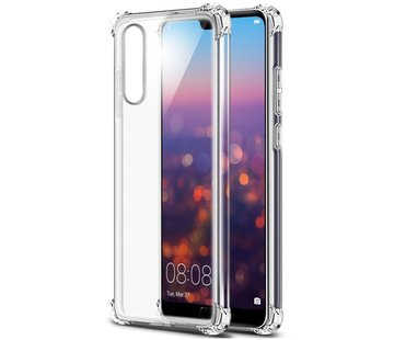 ShieldCase® Shock case Huawei P20