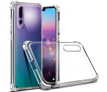ShieldCase Shock case Huawei P20 Pro